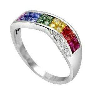 rainbowimg-thing