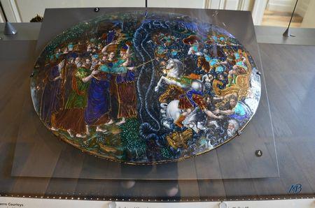 Musée des Beaux Arts Limoges (22)