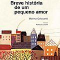 Brésil : prêmio jabuti, le prestigieux prix littéraire brésilien, annonce les deux lauréats 2014