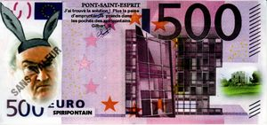 billet_pontsaintesprit_2_R_solution_de_l_cran_R_solution_de_l_cran
