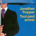 Tout peut arriver (everything changes) – jonathan tropper