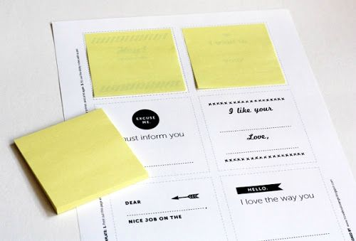 print pdf with comments and sticky notes