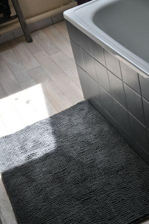 salle 2 bain 015
