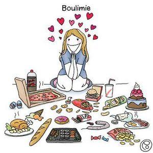 champ05-boulimie