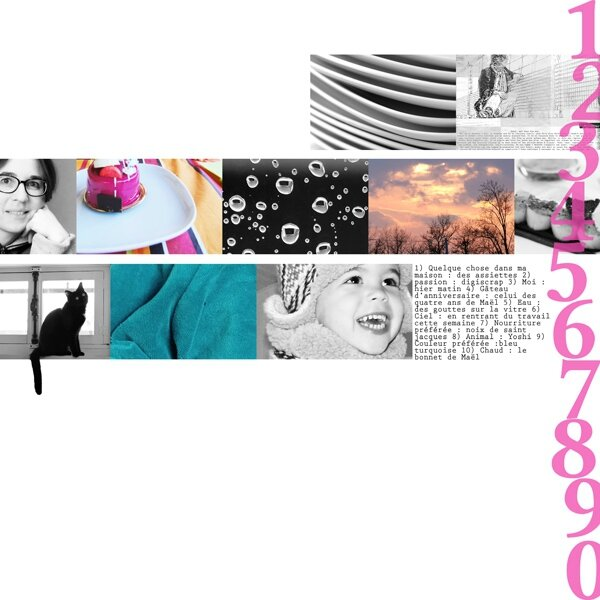 16-03 10 photos