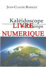 JCB_europe