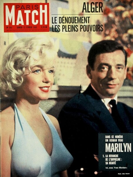 1960-02-13-paris_match-france