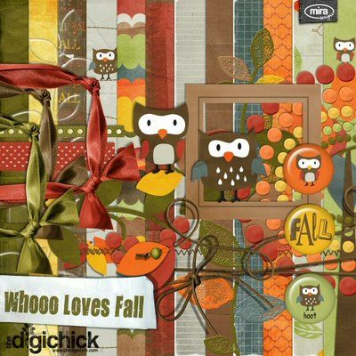 miradesigns_whooolovesfall_kit_LRG