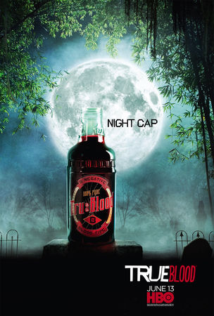 season_3_night_cap