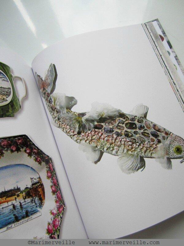 livre embellished 2