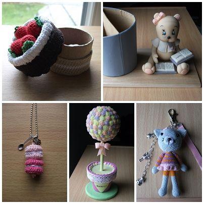 Cadeaux_pour_Marie_D_tail
