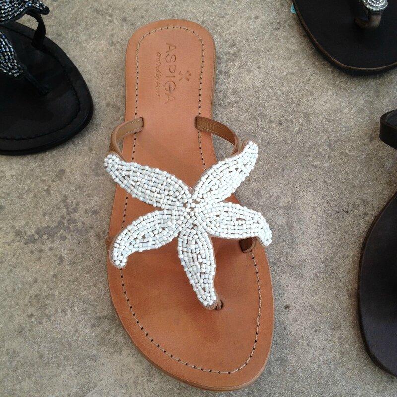 ASPIGA ceintures perlés cousues main, pochettes et sacs bourse perlés, nu-pieds, sandales, maison anglaise, Kenya, Inde équitable printemps été 2015 Boutique Avant-Après 34000 Montpellier (12)