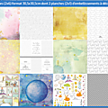 Windows-Live-Writer/Collection-Le-Petit-Prince_EBC5/papiers le petit prince_thumb