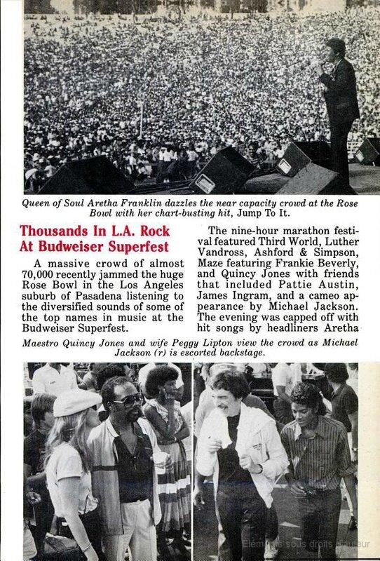 JET 23 AOÜT 1982 P1