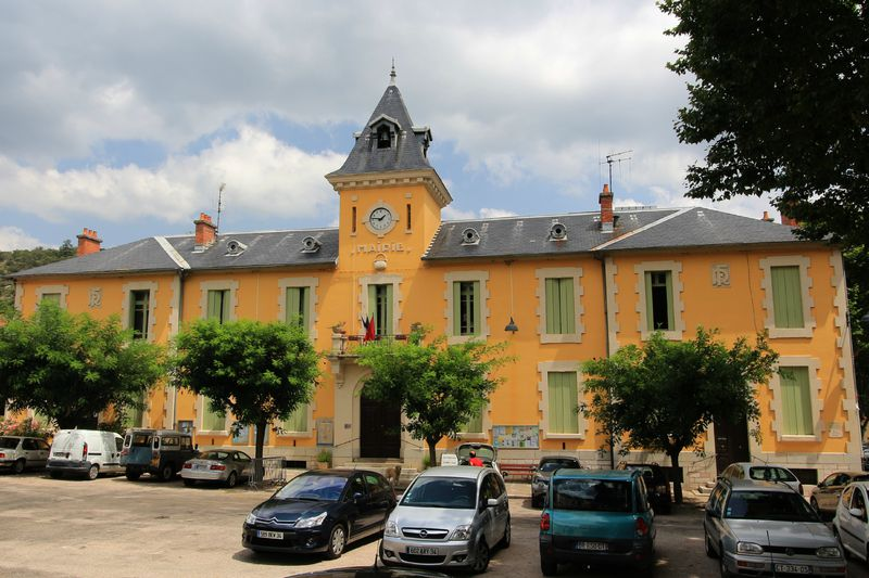 09-Olargues (12)