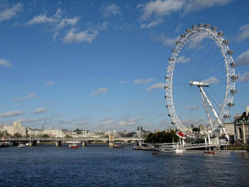 roata-london-eye-din-londra_uvtd
