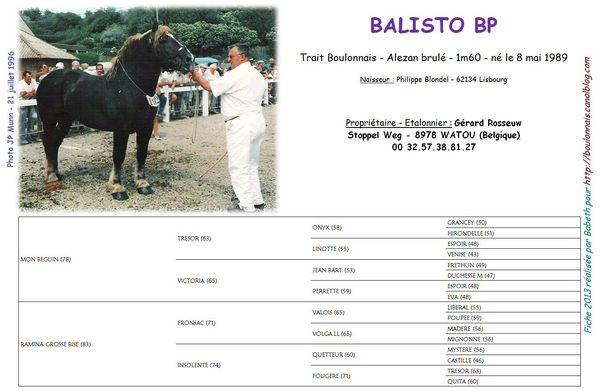 Balisto_BP
