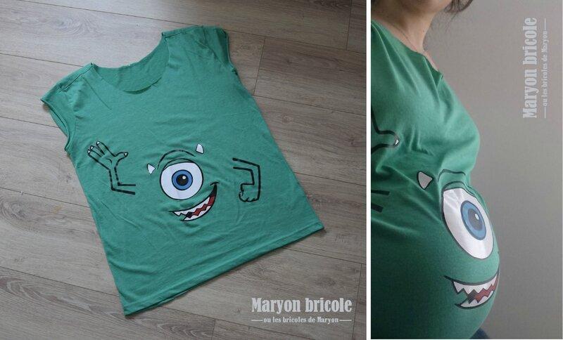 t-shirt_monstres_et_cie1