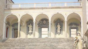 Monte_Cassino__15_