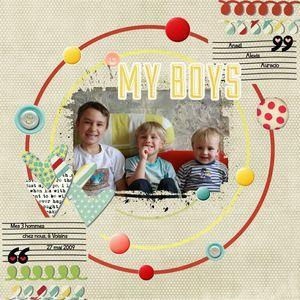 4playjan2312myboys (800x800)