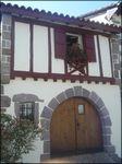Vacances_Pays_Basque_304b