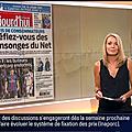 perrinestorme05.2015_08_17_journaldelanuitBFMTV