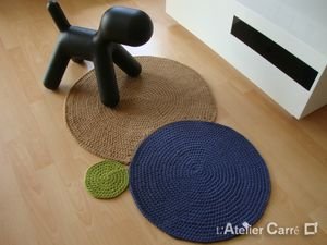 tapis-design-ronds-crochet01