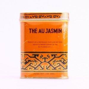 the-au-jasmin-20x2g