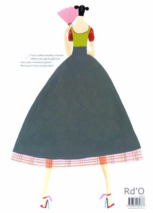 livre-les-robes-blog-06