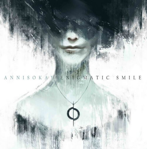 Annisokay_EnigmaticSmile