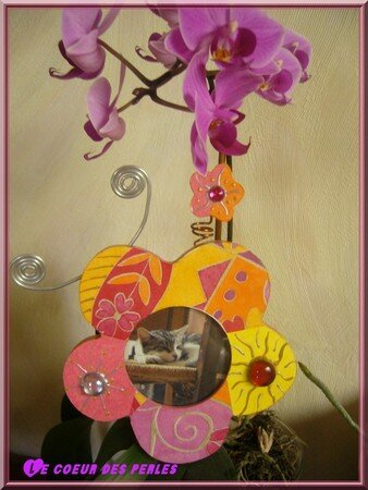 cadre_fleur