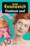 flambant_neuf