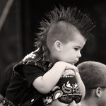Punk__s_Not_Dead_by_prettyfreakjesper