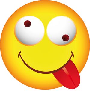 img_2-11368_smiley_dingo