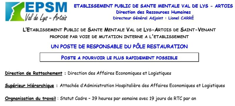 Fili re socio ducative les grilles syndicat force - Grille indiciaire assistant socio educatif principal ...