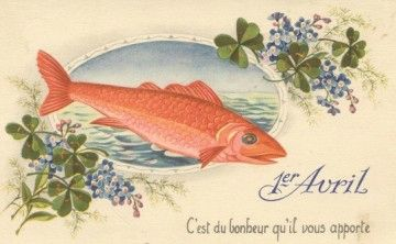 medium_carte_ancienne_1er_avril