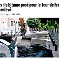 23 juillet 2014 pauvre et misérable région
