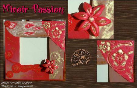 miroir_passion