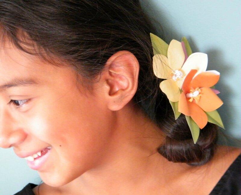 fleurs-tahitienne-02