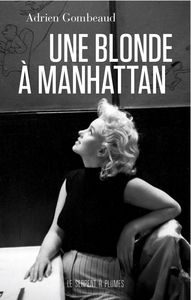 couv-def-marilyn