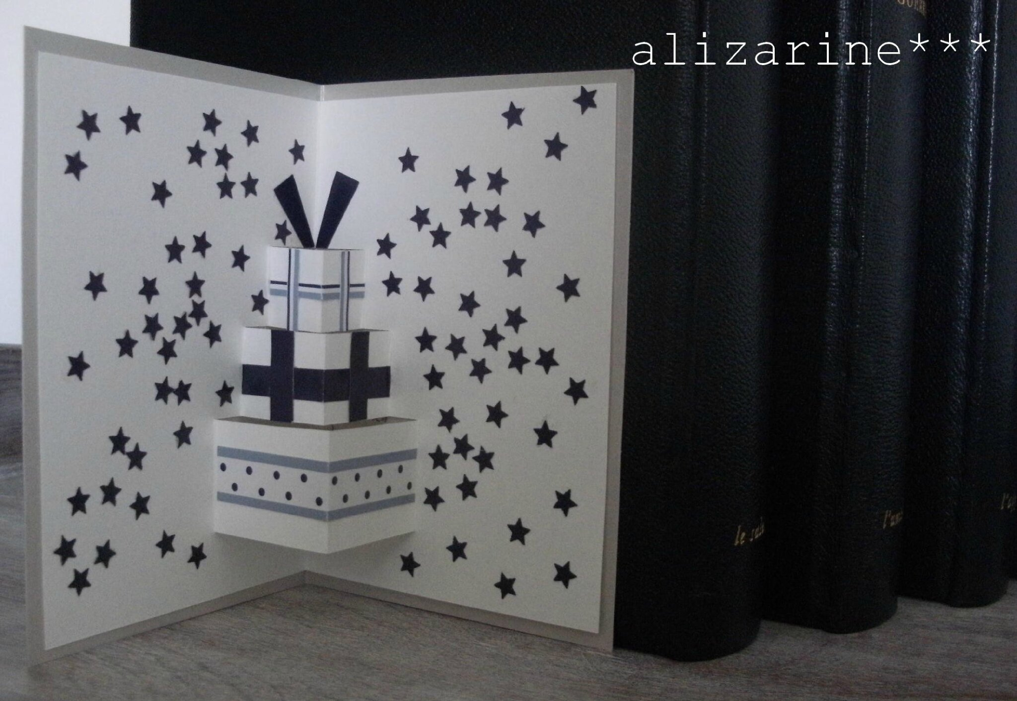 carte anniversaire cr er coleteremelly blog. Black Bedroom Furniture Sets. Home Design Ideas