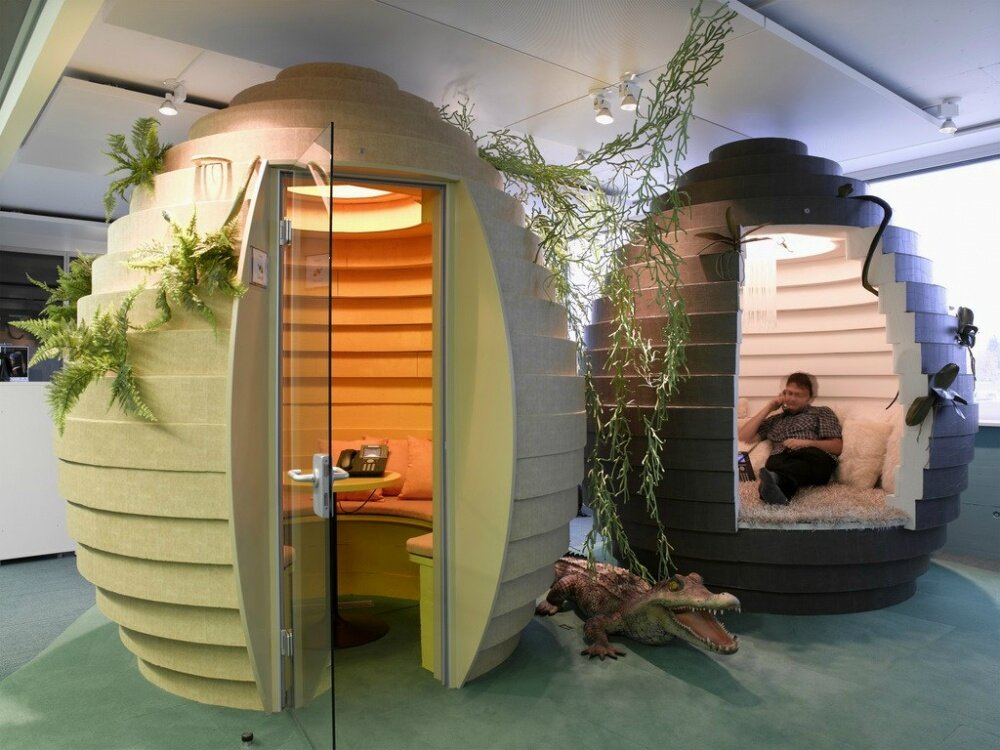 chez google a intooo d coration. Black Bedroom Furniture Sets. Home Design Ideas
