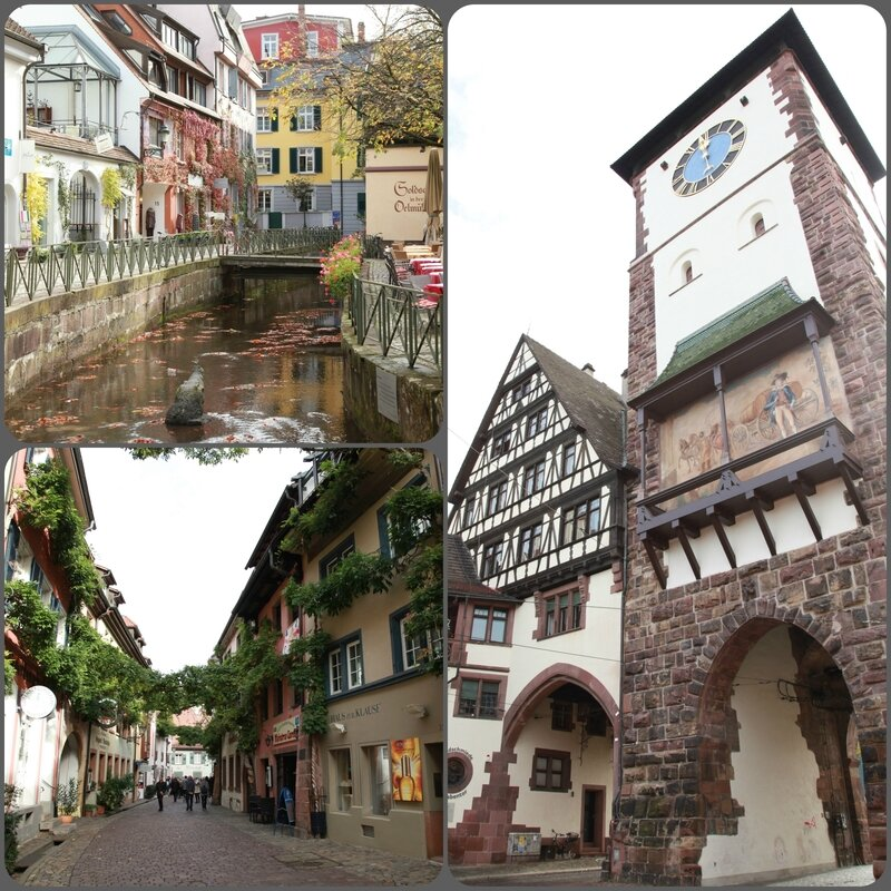 fribourg 1017