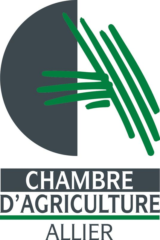 Chambre agriculture 03 for Chambre agriculture 13