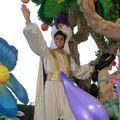 Aladdin parade (73)