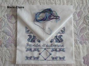 Marie-Claire DSCF1960