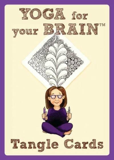 yoga-for-your-brain-tangle-cards