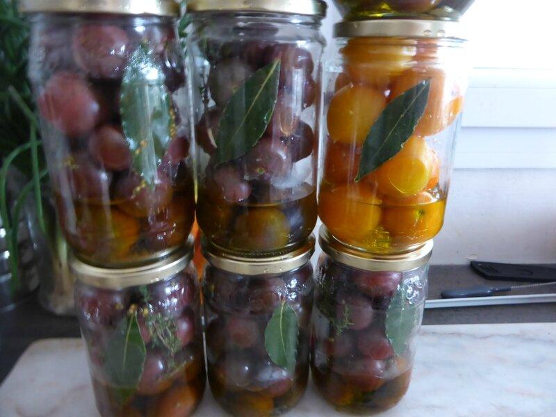 2-tomates cerises-conserves (15)