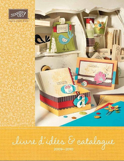 catalogue_2009_2010