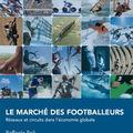 L'empire du foot (la vie des idées)